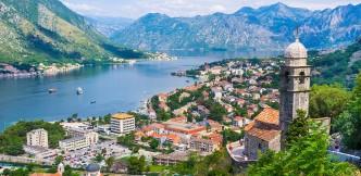 best-of-montenegro