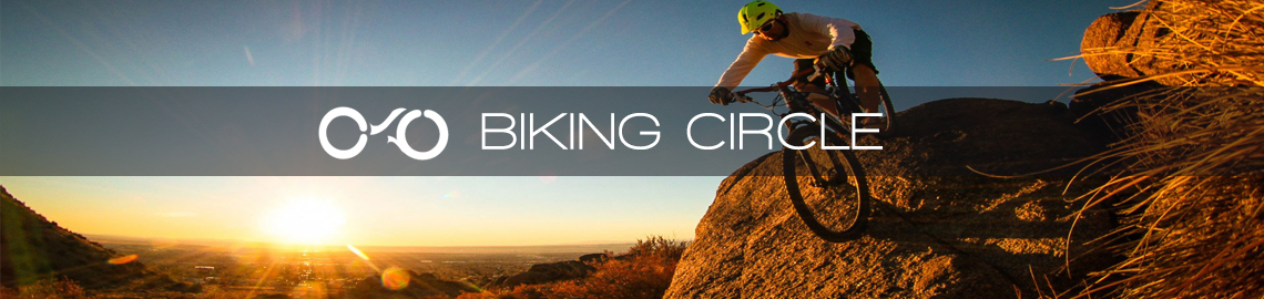 bikingcircle3