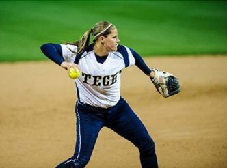 softball tips and info