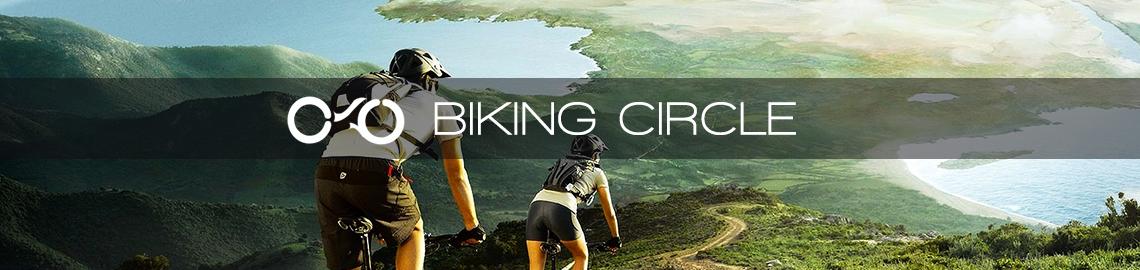 bikingcircle