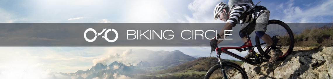 bikingcircle2